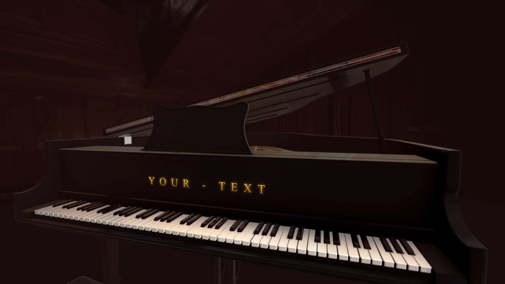 piano-screenshot2.jpg