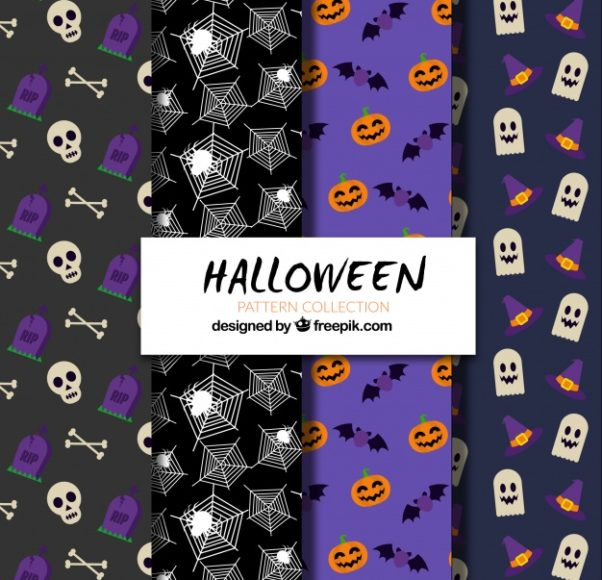 Halloween 2017: Free Graphics, Vectors and Exclusive Free ...