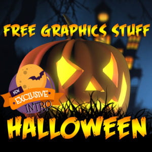 Featured Halloween