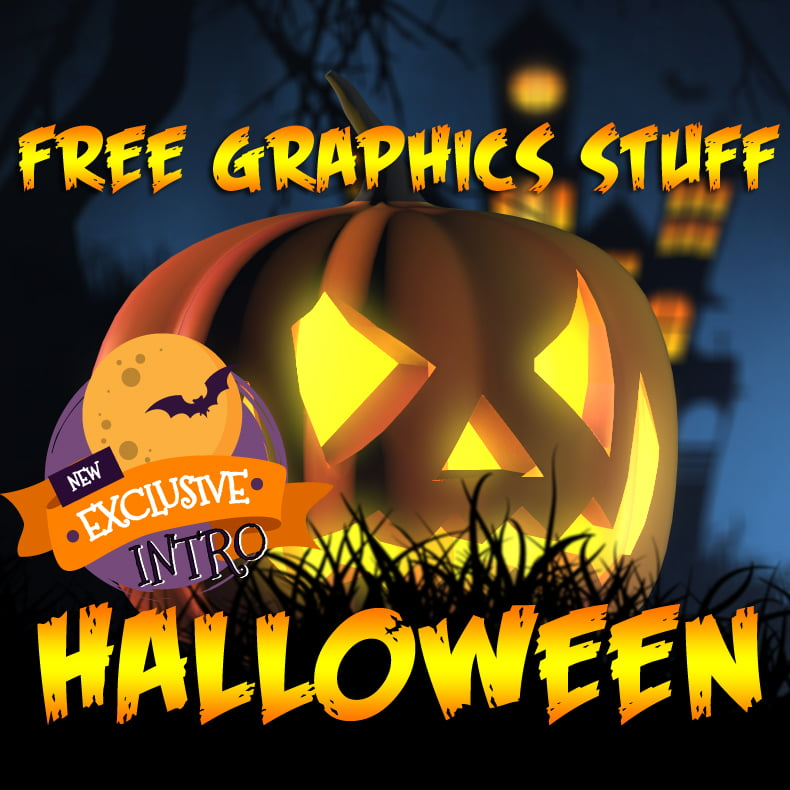 Featured Halloween
