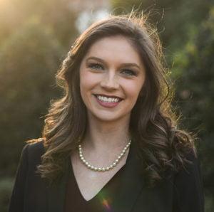 Rachel Bankston Powell