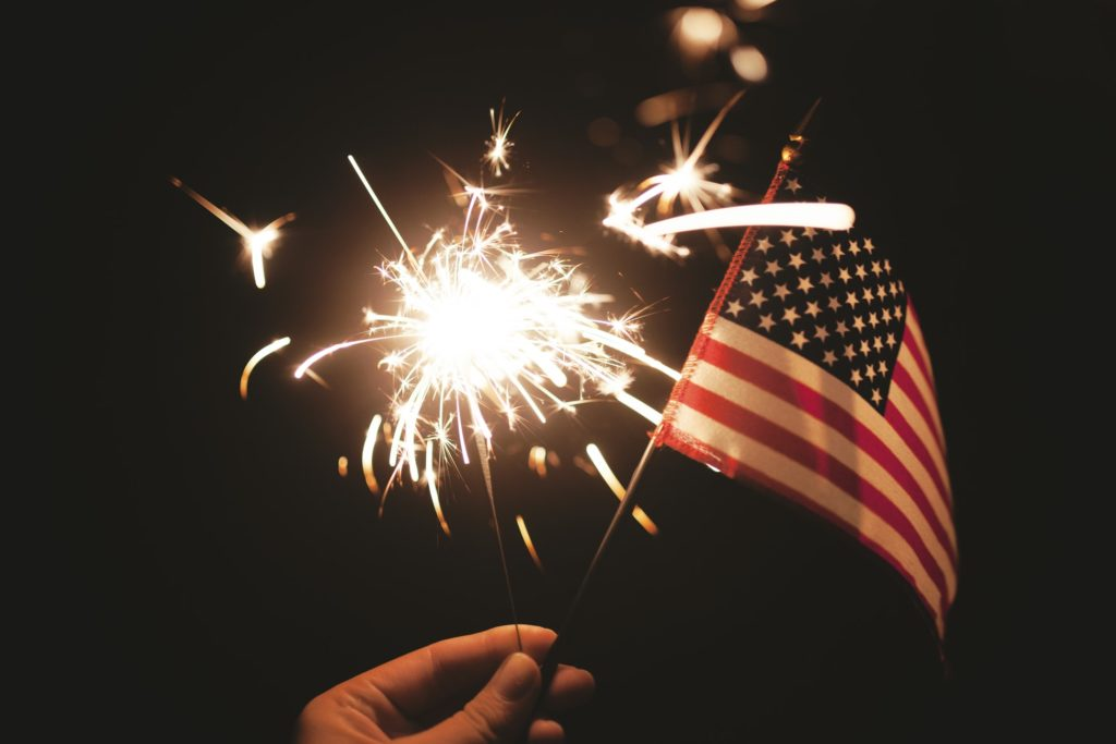 Independence Day 2018: Celebrate 4th of July with Free