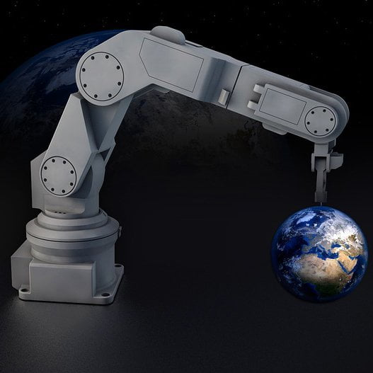robot_world_image_featured