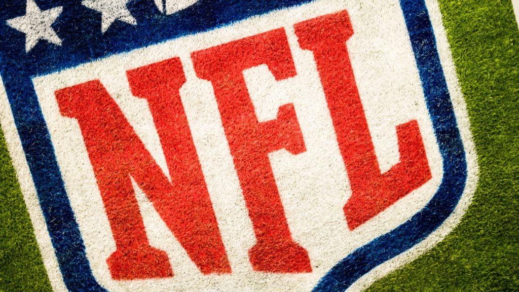 NFL Super Bowl Image