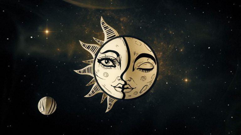 Meraki 3D Logo Animation